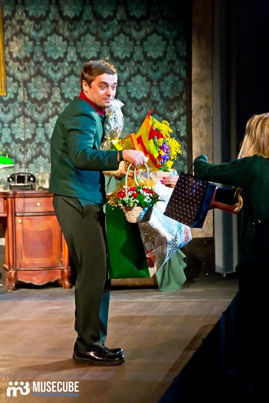Bezrukij_iz_Spokjena_Teatr_Modern_095