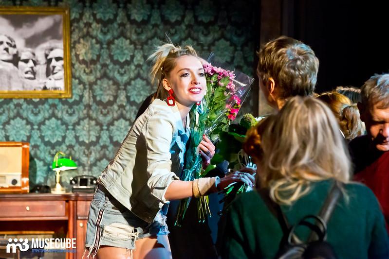 Bezrukij_iz_Spokjena_Teatr_Modern_093