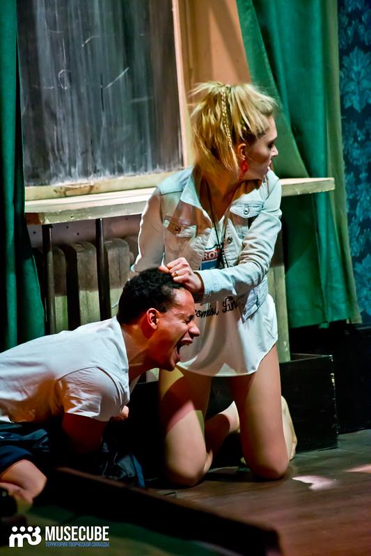 Bezrukij_iz_Spokjena_Teatr_Modern_032