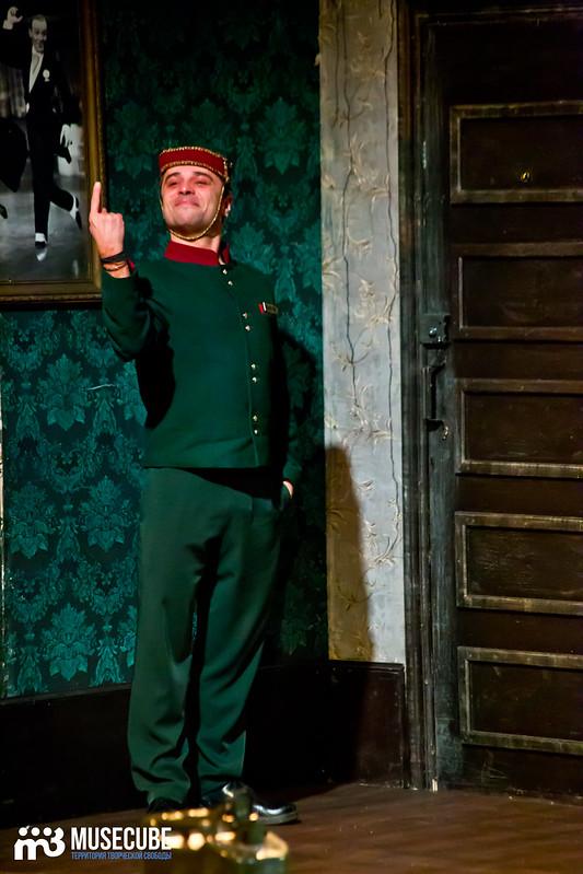 Bezrukij_iz_Spokjena_Teatr_Modern_085