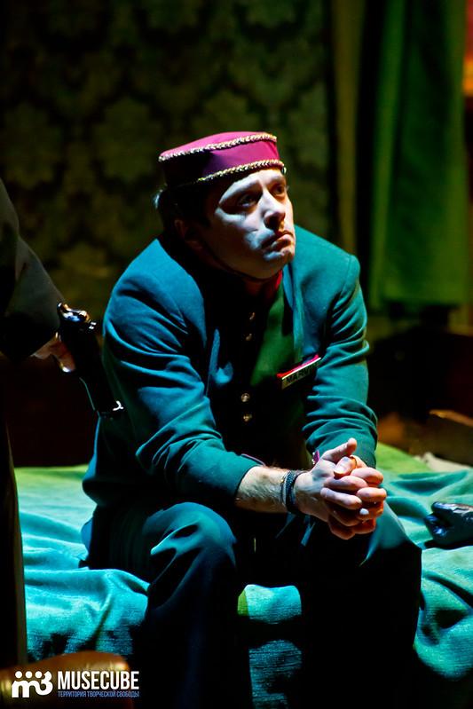 Bezrukij_iz_Spokjena_Teatr_Modern_080