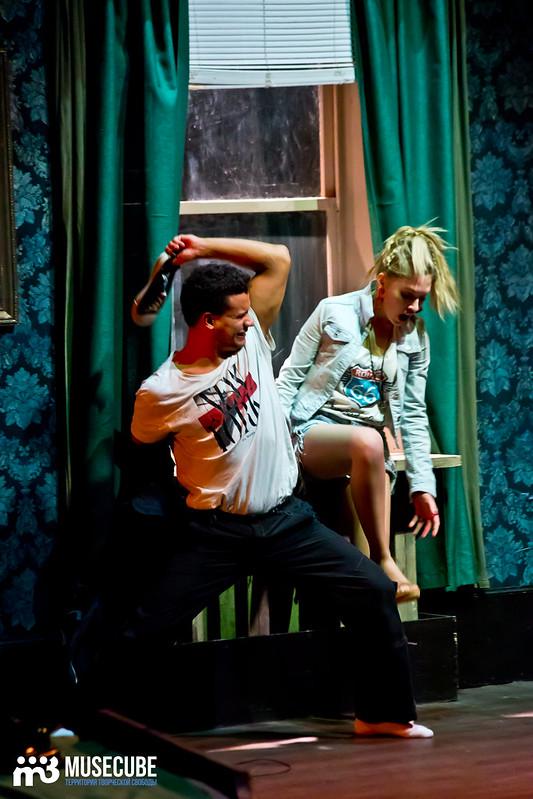 Bezrukij_iz_Spokjena_Teatr_Modern_029