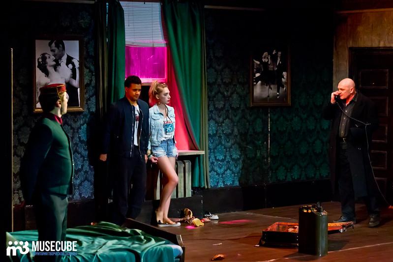 Bezrukij_iz_Spokjena_Teatr_Modern_074
