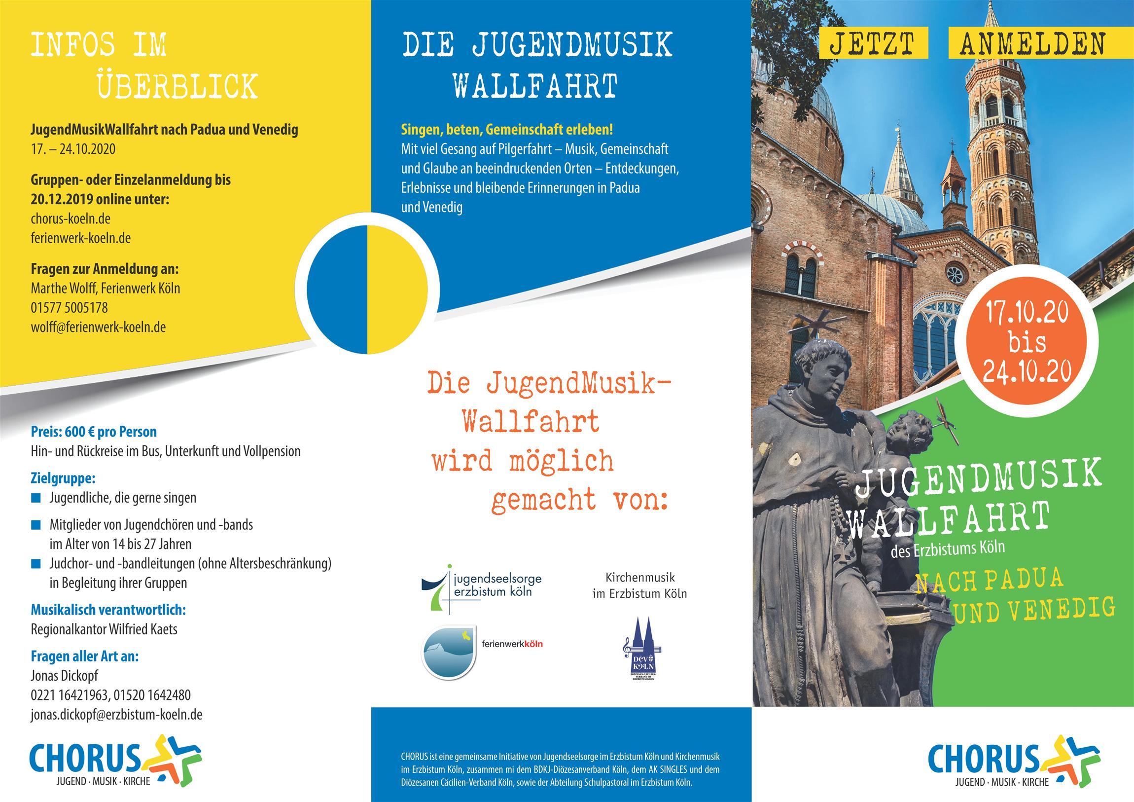 Flyer_JugendMusikWallfahrt_2020_02