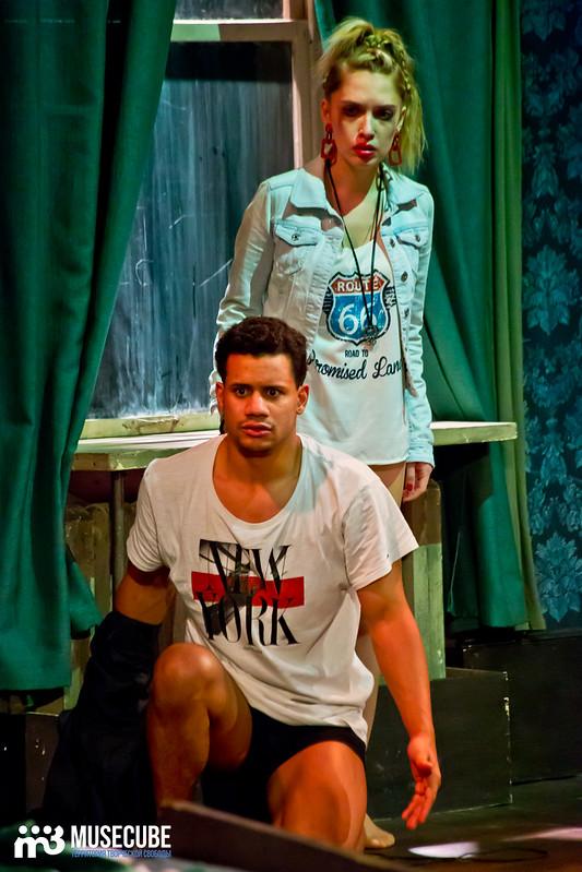 Bezrukij_iz_Spokjena_Teatr_Modern_059