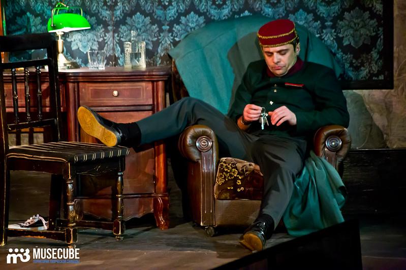 Bezrukij_iz_Spokjena_Teatr_Modern_057