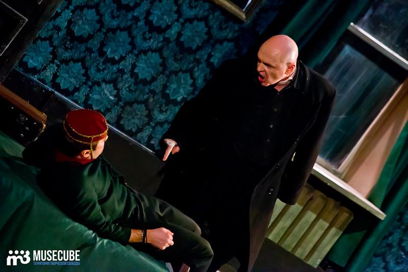 Bezrukij_iz_Spokjena_Teatr_Modern_005