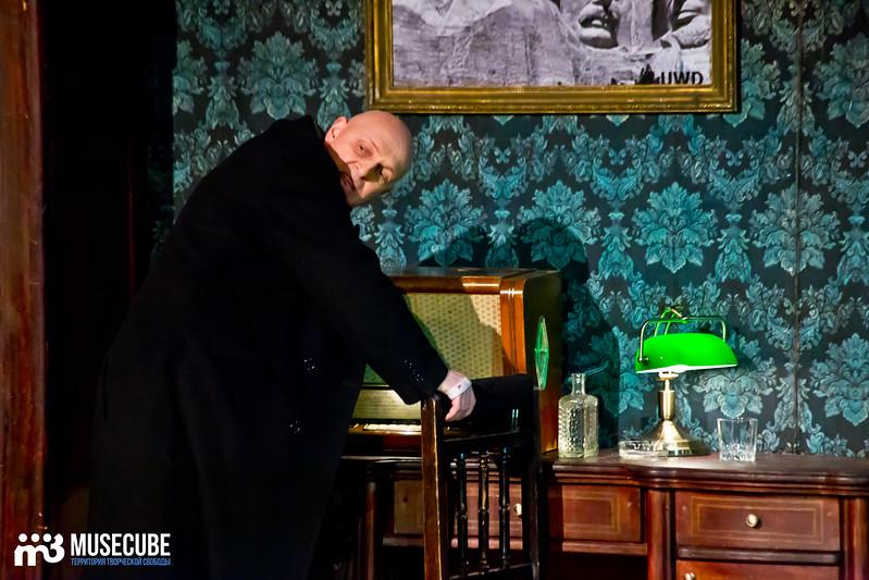 Bezrukij_iz_Spokjena_Teatr_Modern_004