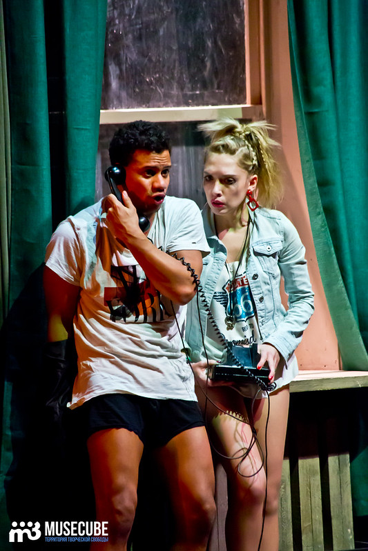 Bezrukij_iz_Spokjena_Teatr_Modern_036