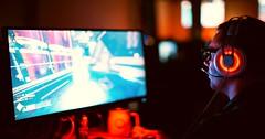 """El Evento de Videojuegos """"The Game Awards"""""""