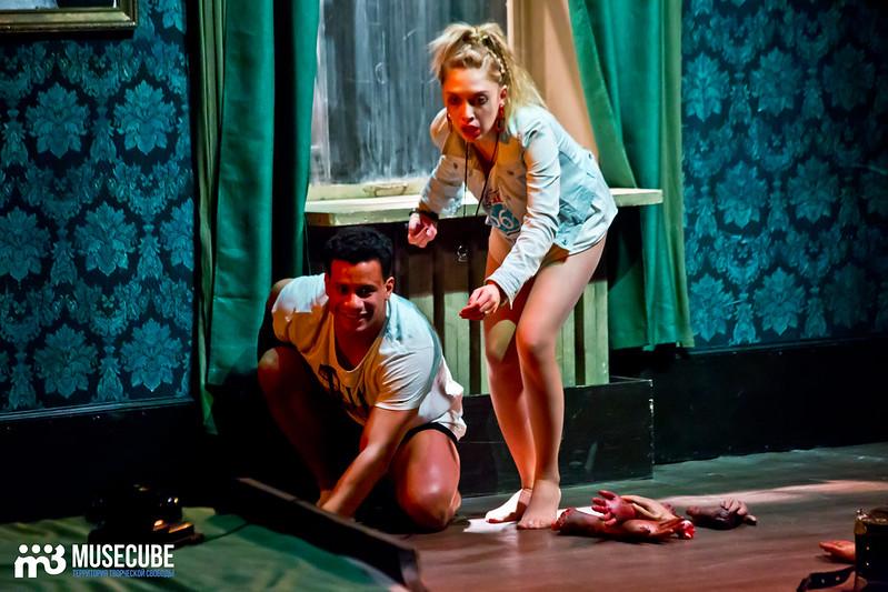 Bezrukij_iz_Spokjena_Teatr_Modern_035