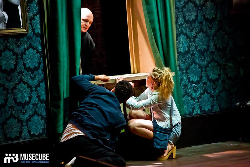 Bezrukij_iz_Spokjena_Teatr_Modern_028