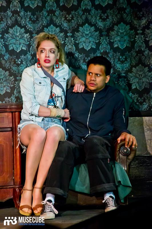 Bezrukij_iz_Spokjena_Teatr_Modern_015