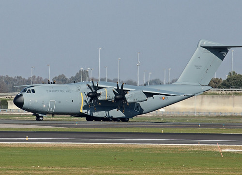 090120 - Sp AF A400 - 31-27 - lezl (7)