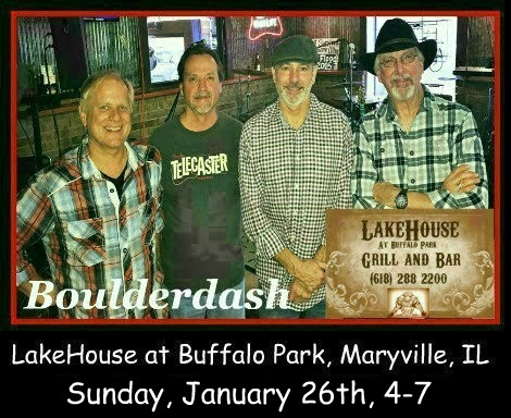 Boulderdash 1-26-20