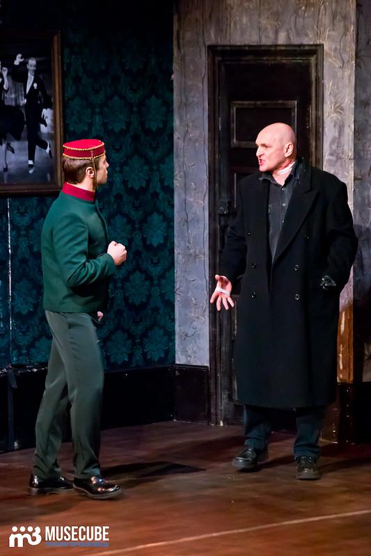 Bezrukij_iz_Spokjena_Teatr_Modern_003