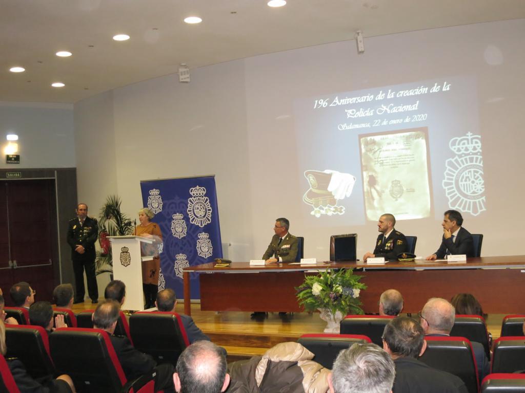 196 aniversario de la Policía Nacional (31)_1024x768