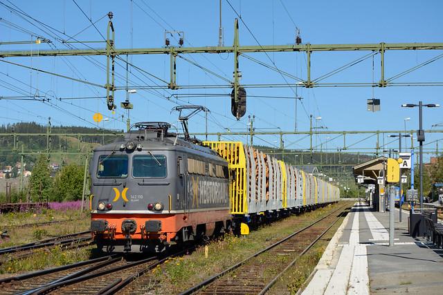 Hectorrail 142 110