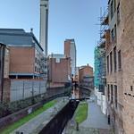 Birmingham & Fazeley Canal | Birmingham in Photos
