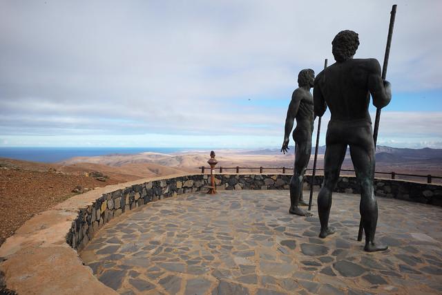 Fuerteventura, Islas Canarias, Spain, January_2020_210