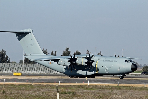 090120 - Sp AF A400 - 31-27 - lezl (21)