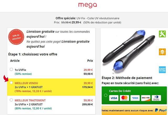 2020-01-22 14_10_09-minimachines.net