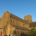St John's Ealing