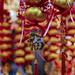 Chinese New Year 2020 Celebration @ Chinatown, Singapore