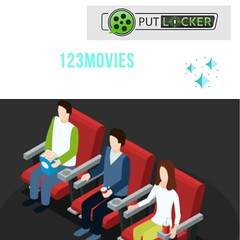 Streaming Online Movies - 123movies