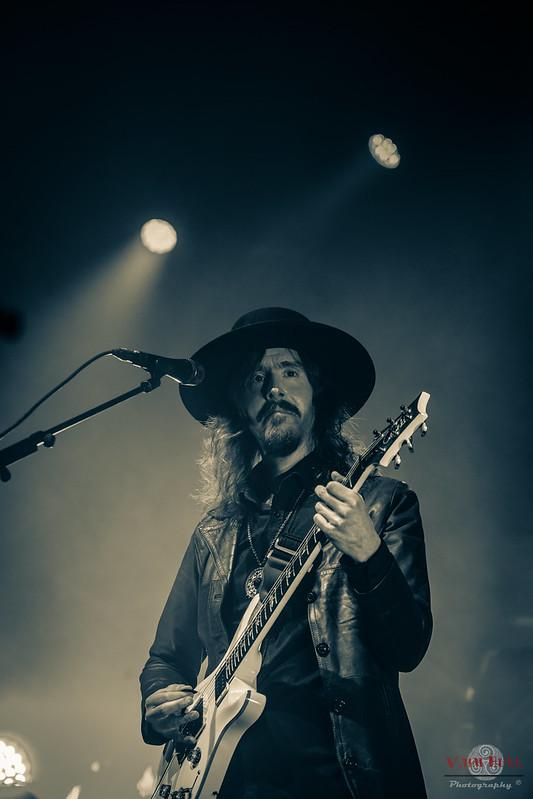 Opeth-18
