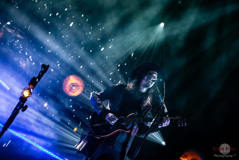 Opeth-3