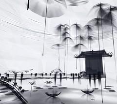Shui Mo By Fiona Fei