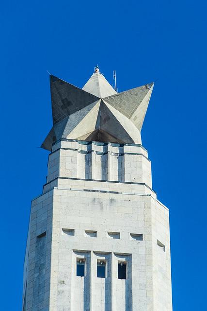 San Jacinto Monument JN121740