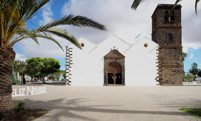 La Oliva, Fuerteventura, Islas_Canarias, Spain, January_2020_228