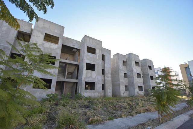 Firma de Convenio por Parte del Infonavit y el Municipio de Tlajomulco