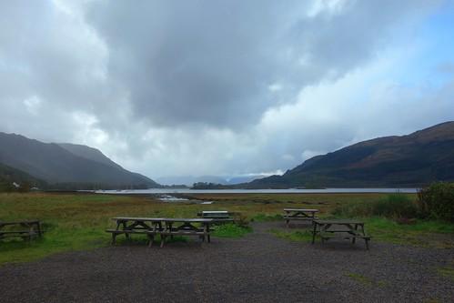 DSC02621 Glencoe, Scotland