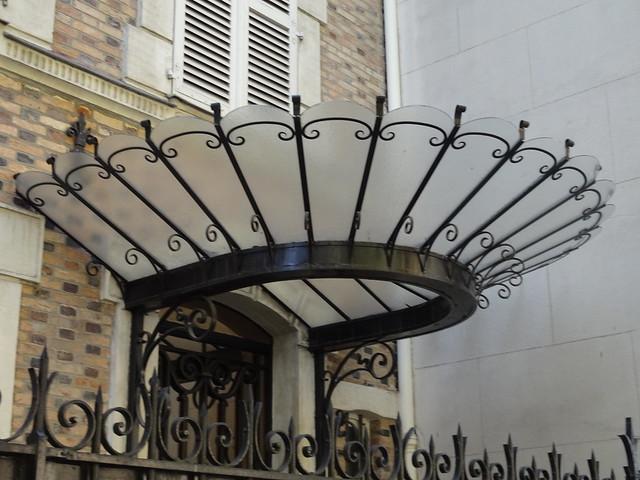 Marquises de PARIS DSC05553