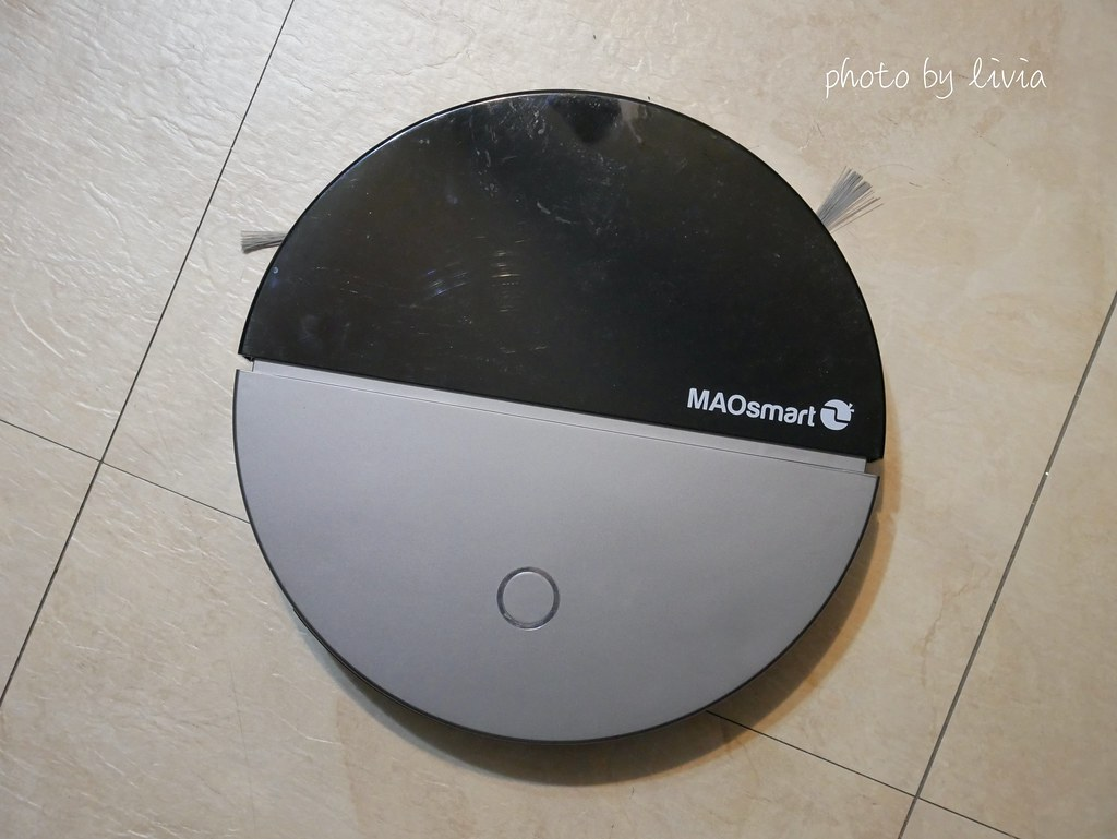 maosmart252