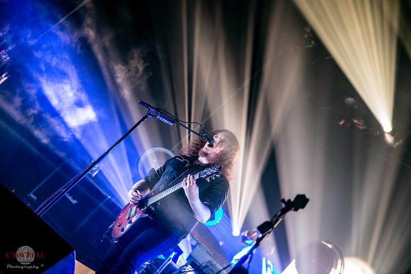 Opeth-1