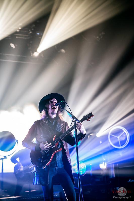 Opeth-2