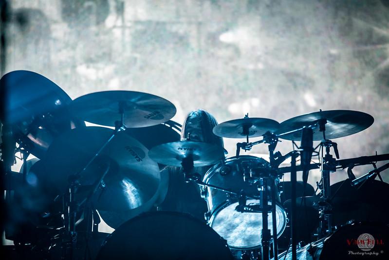 Opeth-10