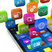 Cara Gampang Memindah Aplikasi Hp Android Dari Internal Memori Ke Sd Card