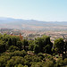 views of alhambra