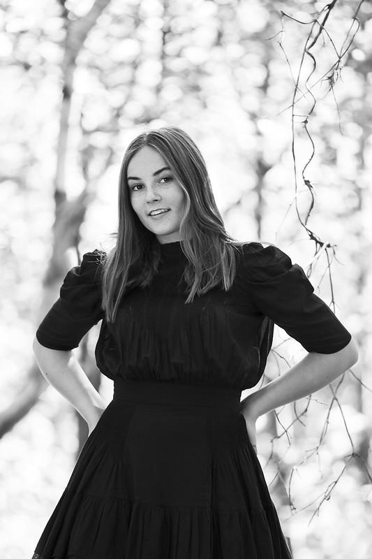16e verjaardag Prinses Ingrid Alexandra van Noorwegen