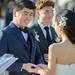 Youngjin & John Beach Wedding 27th December 2019 at Thavorn Beach Village Resort (287).jpg