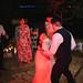 Youngjin & John Beach Wedding 27th December 2019 at Thavorn Beach Village Resort (760).jpg
