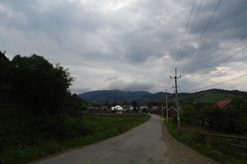 SAM_5823