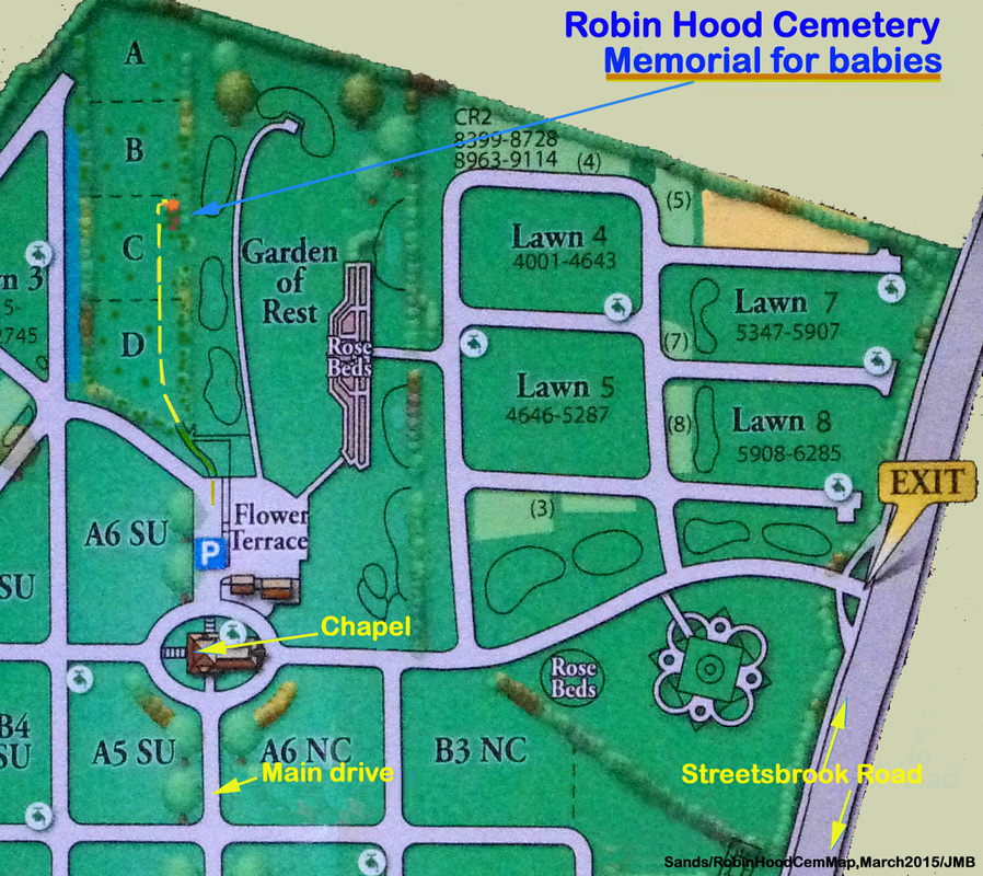 Robin_Hood map