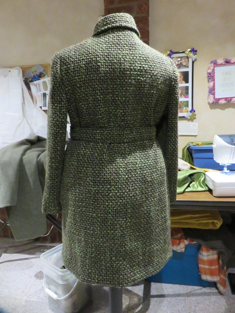 coat re-do 3