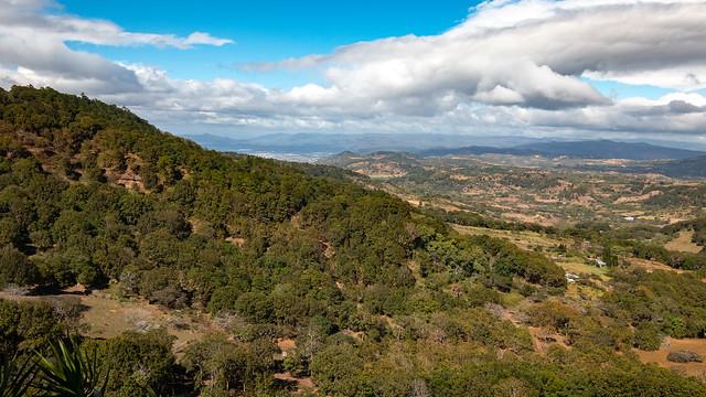 El Jalacate - [Nicaragua]